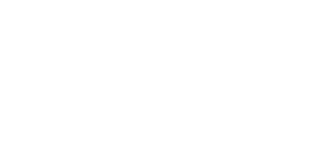 Tanzschule Dance4Fun Mitwitz