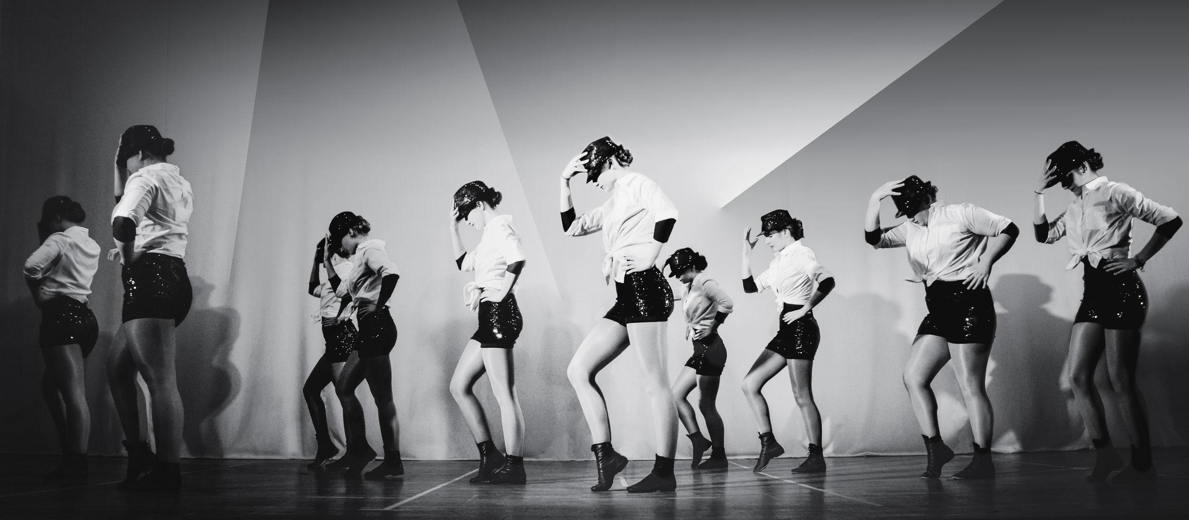 DANCE-4-FUN_SLIDER-01_AGENTS