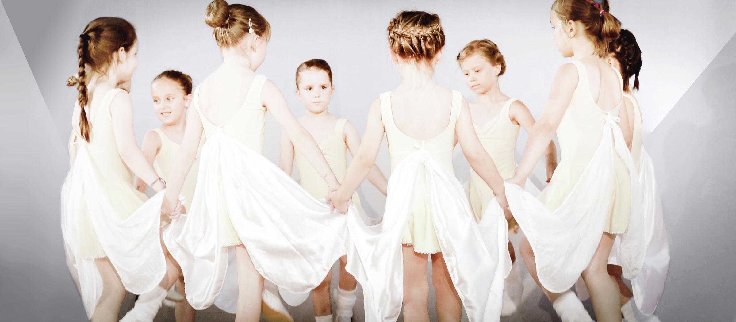 DANCE-4-FUN_SLIDER-02_KIDS